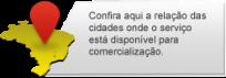 Cobertura Claro TV